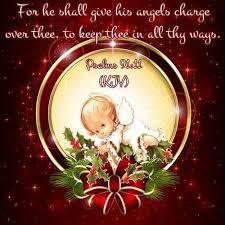 246 best christmas images on pinterest christmas ideas