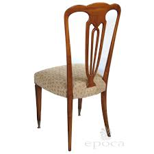 100 shield back dining room chairs dining room green dining