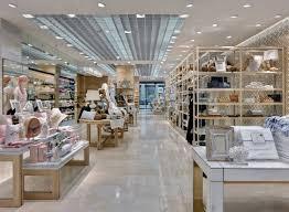 design store a milano casastile retail tour 001 casastile