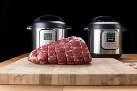 the best pot roast cooking time in pressure cooker pressure cook