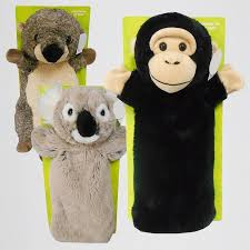 xbox target australia kids space long sleeve plush hand puppets assorted target australia