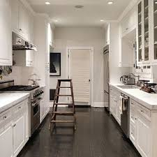 Galley Kitchen Layouts Ideas Small Galley Kitchen Design Pictures Ideas From Bathroom Remodel