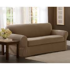 Pet Cover For Loveseat Sofas Center Unbelievable Sofa Andveseat Covers Image