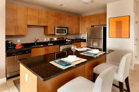 apartment small apartment kitchen decorating idea on a budget