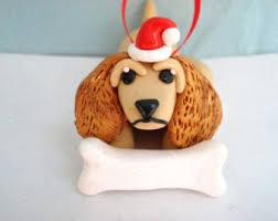 calico cat ornament cat christmas ornaments fat cat ornament