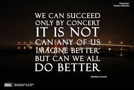 motivational quotes for future success njsbdcmotivational quotes archives njsbdc