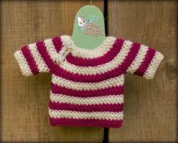 Easy Top Down Sweater Free Crochet Pattern Crochet Kids U0026baby