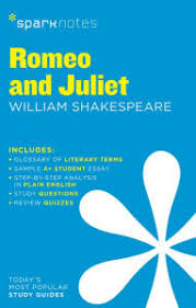 theme of romeo and juliet and pyramus and thisbe sparknotes romeo and juliet context