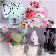 halloween candle jars diy repurposed candle jar storage u2013 ann le style