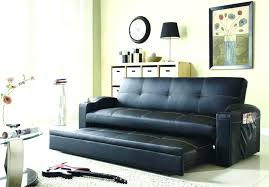 pull out sofa bed walmart pull out bed couch pull out bed couch cheap pull out sofa bed
