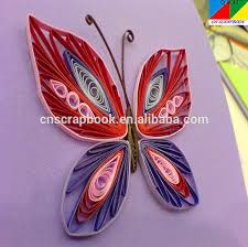 handmade quilling paper art for diy birthday cards paper quilling