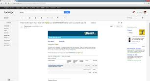 flip kart flipkart screwed me over here u0027s how they could stick it to you as