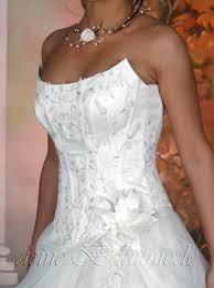 brautkleid mit corsage brautkleid hochzeitskleid ballkleid kleid lange schleppe corsage