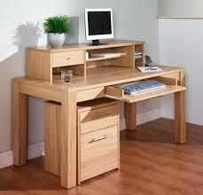 bureau informatique bois massif bureau informatique bois massif meuble bureau informatique meuble