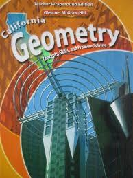glencoe geometry skills practice 28 images 14 1 inscribed
