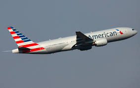 wifi on american airlines flights news american airlines planes will get viasat s powerful wifi