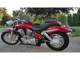 2004 honda vtx 1300c for sale 25 used motorcycles from 2 898