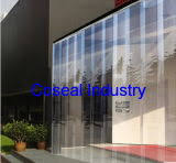 Plastic Sheet Curtains China Pvc Sheet Pvc Strip Curtains Pvc Film Supplier Qingdao