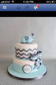 Baby Shower Cake Pricing October 2014 Babies Forums What To