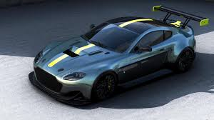 aston martin rapide 2017 aston martin launches amr performance sub brand