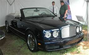 2000 bentley arnage bentley azure u2013 wikipédia a enciclopédia livre
