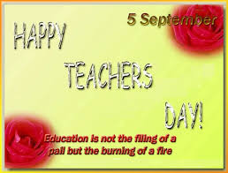 happy teachers day greeting cards archives human boundary