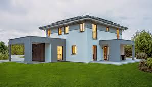 fertighaus bauen fertighäuser zum wohlfühlen haas fertighaus