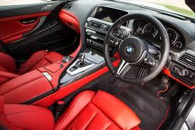 bmw red interior bmw red interior best accessories home 2017