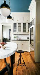 bright kitchen light fixtures uncategories ceiling lights ceiling light fixture pretty kitchen