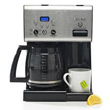 Toaster With Egg Maker Cuisinart Coffee Maker Food Processor U0026 Cookware