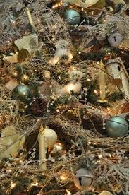 37 best christmas tree decorating ideas images on pinterest