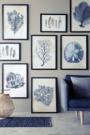 Wall Hangings For Living Room by 597 Best Wall Art Groupings Images On Pinterest Live Art Walls