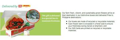 flowers delivery express shipping