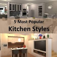 furniture in the kitchen house ideas for house furniture kitchen outdoor landscape