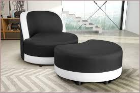 canape forme ronde fauteuil arrondi 292067 canape forme ronde fauteuil pivotant design