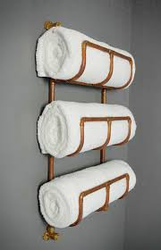 pin by maria rosa on radiadores pinterest pipes towels and toilet