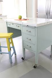 build a kitchen island with seating kitchen island with bench seating kitchen kitchen islands with