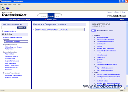 free mitchell manuals 28 images auto repair free html auto