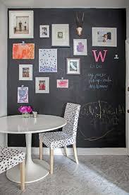 tableau magnetique cuisine decoration cuisine collection avec beau tableau noir deco images