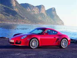 porsche cayman s used used cars porsche cayman 2005 2009 standout cars