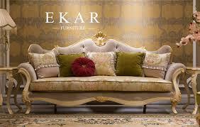 canap sofa italia source luxury living room set canape sofa on m