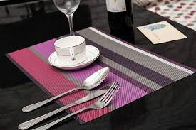 best dining room table mats images c333 us c333 us
