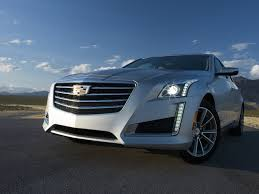 cadillac will not carry cts sport wagon into next generation gm