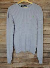 polo ralph lauren pullover sweaters for women ebay