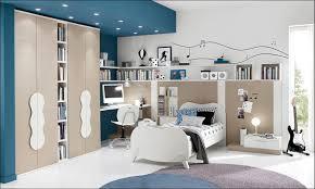 kids bedroom layout interior design