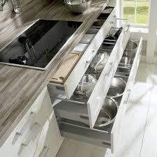 Kitchen Cabinet Drawer HBE Kitchen - Kitchen cabinet drawer
