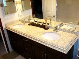 bathroom granite countertops ideas impressive granite vanity tops ideas bathroom granite countertops