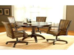 discount dining room table sets dining room table chairs small