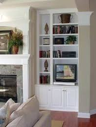 Fireplace Bookshelves by Built Ins Fireplace Bookcase Fireplace Built In Cabinets Window