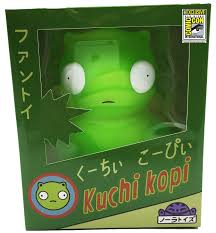 chester the jester spirit halloween the blot says sdcc 2017 exclusive bob u0027s burgers kuchi kopi 8